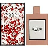 Gucci Bloom For Women 150ml - Eau de Parfum