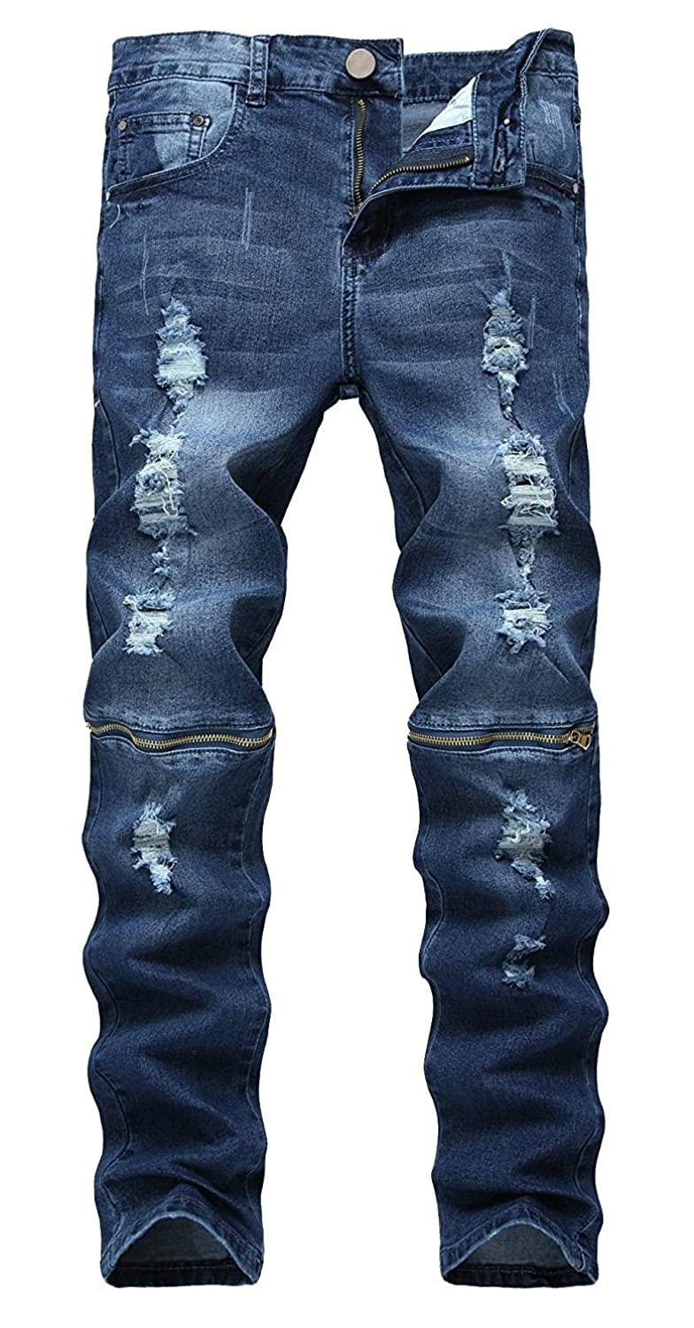 8b60053198c1 Top 10 wholesale Nice Skinny Jeans - Chinabrands.com