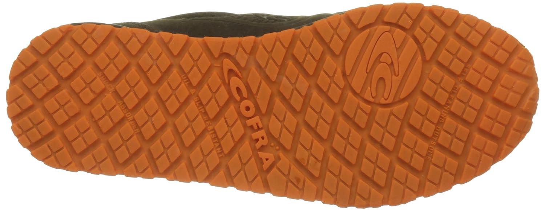 Cofra 78680–004.w41 Gr. 41 Sicherheit S3 SRC
