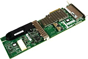 HP Smart Array P812 RAID Controller Card 1GB 487204-B21 488948-001 587224-001