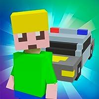 Pocket: My Hero Driver