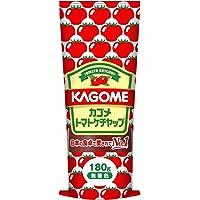 Kagome tomato ketchup 180g