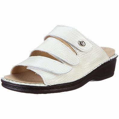 Chaussures Hans Herrmann Collection beiges femme vdxa0DWD8d