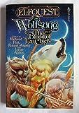 Wolfsong (Blood of Ten Chiefs)