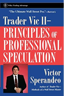 Vic a street pdf methods trader master of wall