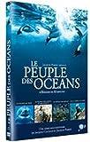 Le Peuple des océans [Import italien]