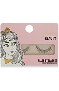 0e86dd0fdf5 Beauty And The Beast Volumising False Eye Lashes | Disney | Primark ...