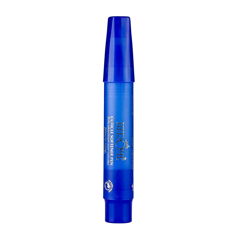 Herome Nail Cuticle Softener Pen 4ml 8711661004079