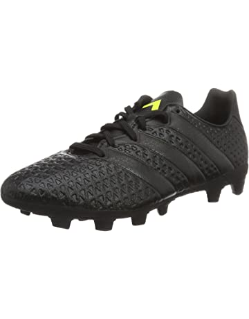 fd923740 Amazon.es: Fútbol - Aire libre y deporte: Zapatos y complementos