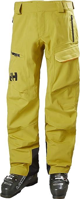 Helly Hansen Skar Hose Pantalones Hombre