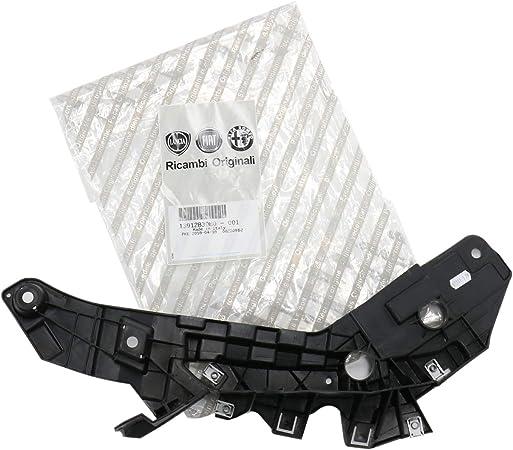 Stoßstange Verstärkung Vorne Oben Fiat Ducato 7414RP 16 066 508 80 1340421080