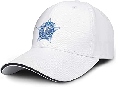 US Department of The Navy Baseball Cap Sports Hat Dad Mens Adjustable Snapback Ball Caps for Women