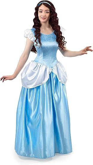 Adult size Enchanted Unicorn Corset Costume Accessory Fits up to size 12 fnt