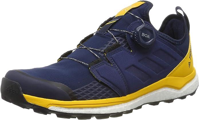 adidas Terrex Agravic Boa, Zapatillas de Cross para Hombre: Amazon ...