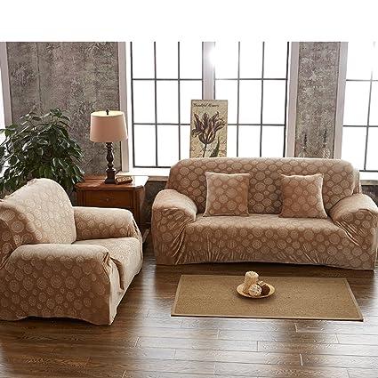 Excellent Amazon Com Non Slip Sofa Slip Cover Thicken Furniture Machost Co Dining Chair Design Ideas Machostcouk