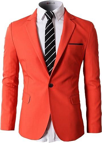 dress code vegas clubs-Motishirt