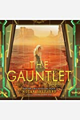 The Gauntlet (Cage) MP3 CD