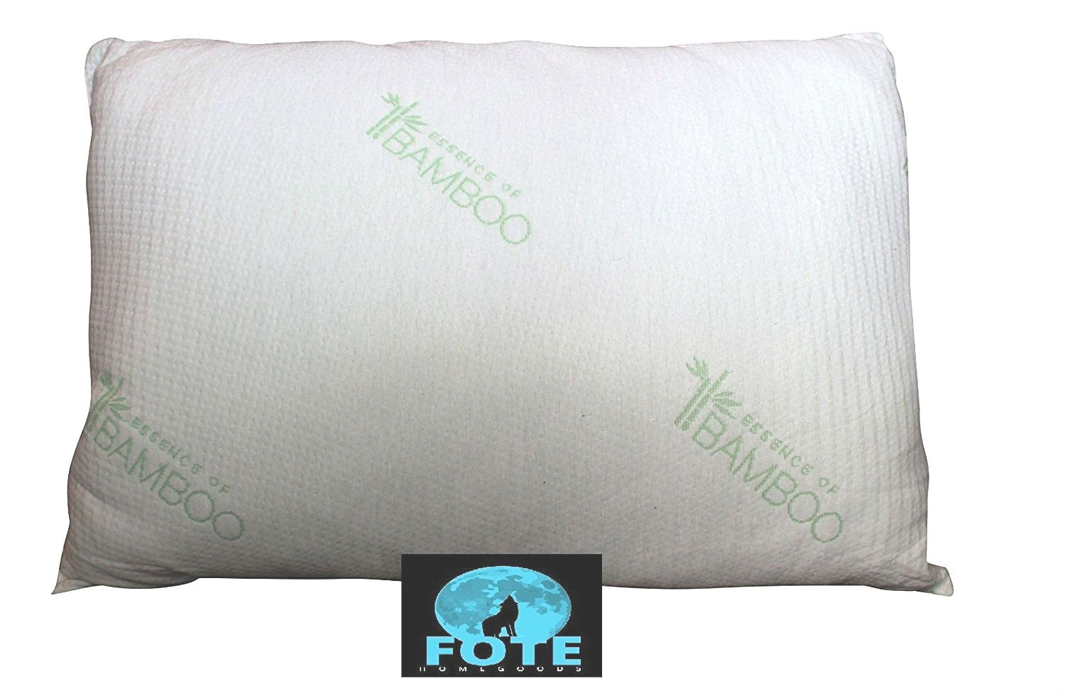 memory cool iso better foam size the review pillow choose sleep best and guideline