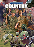 Pass in Review - COUNTRY