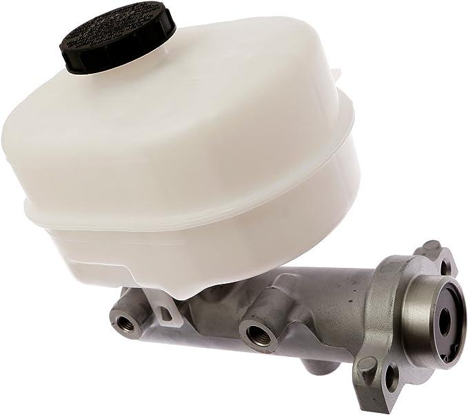 ACDelco 18M391477 Professional Brake Master Cylinder