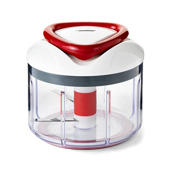 Top 10 Portable Kitchen Cooker