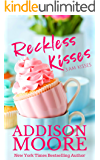 Reckless Kisses (3:AM Kisses Book 16)
