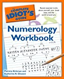 The Complete Idiot's Guide Numerology