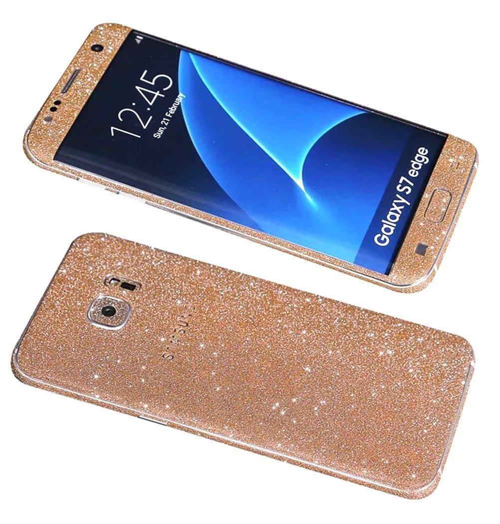 Image result for glitter sticker case