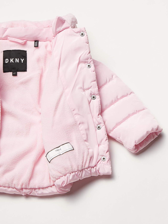 DKNY Girls