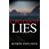 Convenient Lies (Hidden Truth Book 1)
