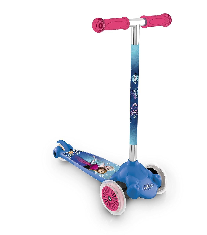 Mondo Frozen - Patinete Twist and Roll 28300 28/300