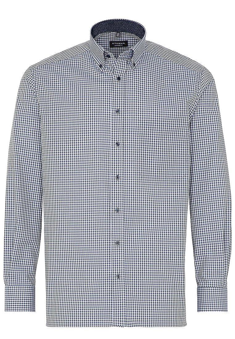 Eterna Camisa Casual - para Hombre