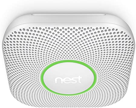 Nest-Protect-2nd-Gen-Smoke