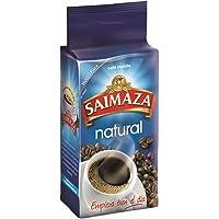SAIMAZA MOLIDO NATURAL 250G