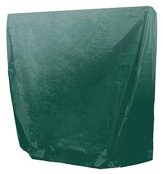 Wasserdicht Tischtennisplatte Abdeckung Schutzhüll Abdeckhaube Hülle Regenschutz