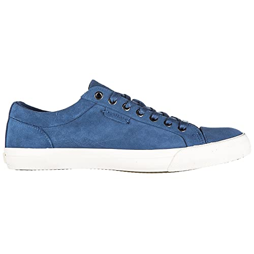 itScarpe Ralph Polo Lauren Uomo Sneakers DenimAmazon E Borse rdxCBoe