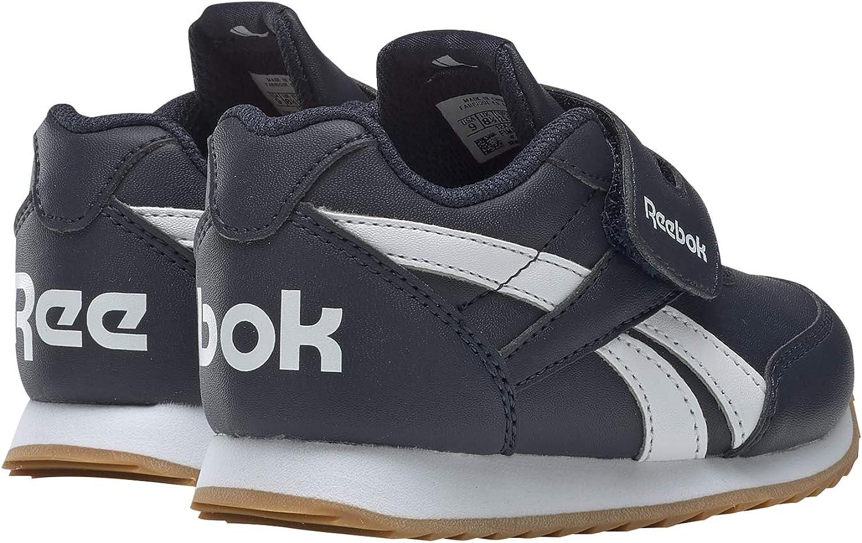 Reebok Boys Royal Cljog 2 Kc Trail Running Shoes Trail Running Sports &  Outdoors