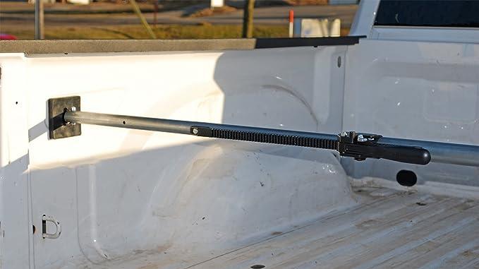 Shippers Supplies Steel Cargo Pickup Truck Bar 50-65