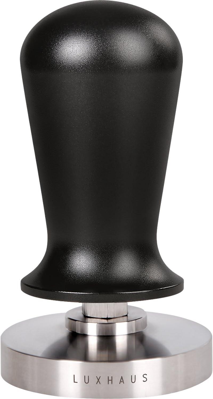 Tamper f/ür Kaffee 49 mm.