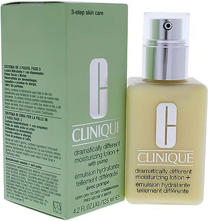 Clinique 54835 - Loción anti-imperfecciones: Amazon.es: Belleza