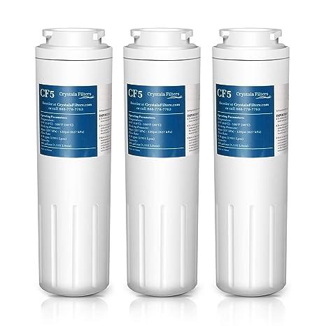 5df1e09dd54 Amazon.com  UKF8001 Water Filter