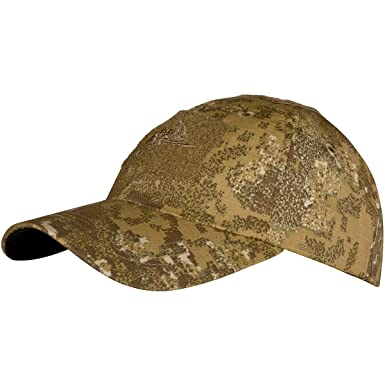9b390151840 Image Unavailable. Image not available for. Color  Helikon Baseball Cap  PenCott Badlands