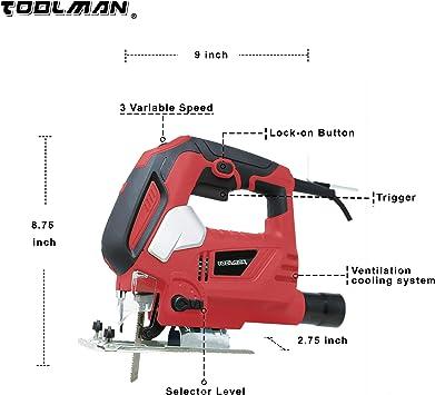 Toolman  featured image 2
