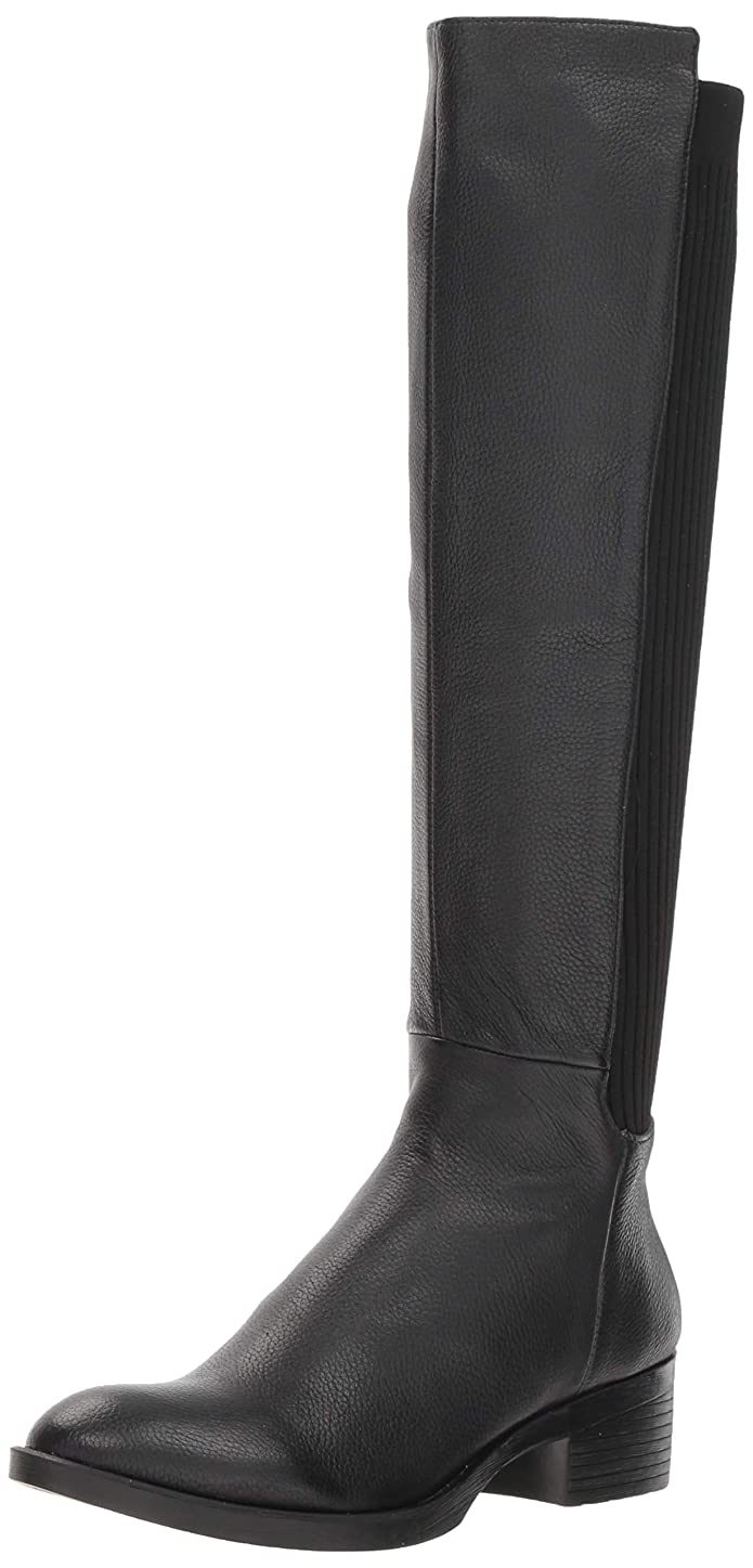 Womens Kenneth Cole New York Levon Tall Boot