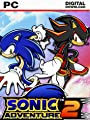 Sonic Adventure 2 [Online Game Code]