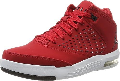 Nike Jordan Flight Origin 4, Scarpe da Basket Uomo
