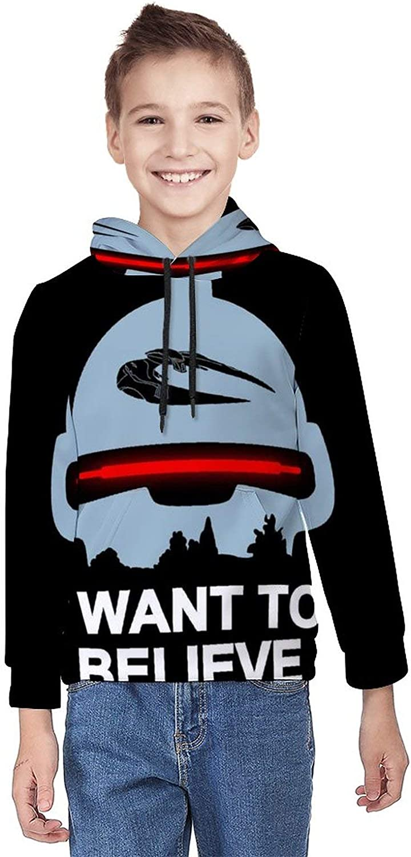 Believe In Toasters Battlestar Galactica Leisure hooded sweater, pullover teenagers