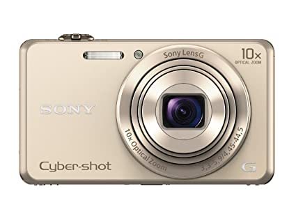 SONY DSC-WX220 CAMERA WINDOWS 7 DRIVER DOWNLOAD
