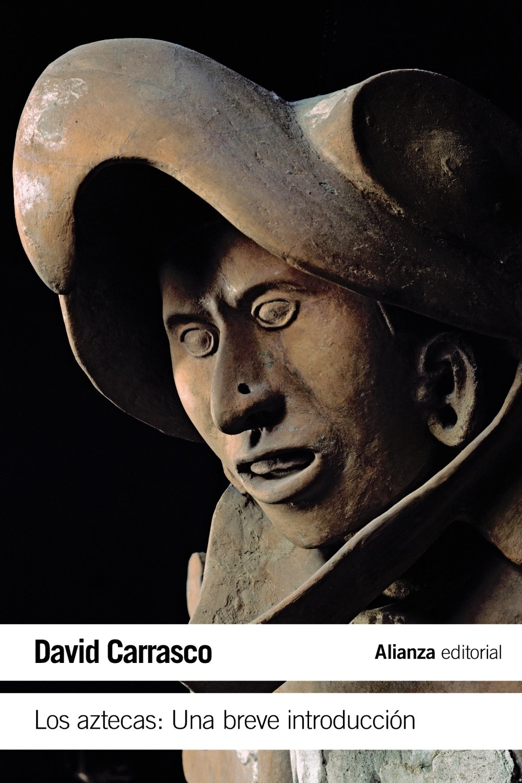 Los aztecas / the Aztecs: Una Breve Introducción (Spanish Edition) PDF