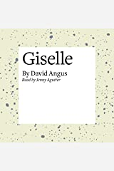 Giselle Audible Audiobook